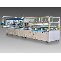 Wholesale Automatic Stringer CH526 from china suppliers