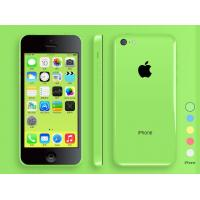 Wholesale IPHONE IPHONE 5C from china suppliers