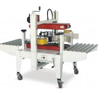 Wholesale SDW-FS500 TOP AND BOTTOM DRIVEN WITH SIDE SEALING CARTON SEALER from china suppliers