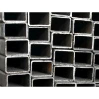 Wholesale Square Steel Pipe from china suppliers