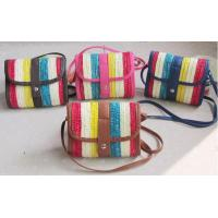 Wholesale Bags FCST007 from china suppliers