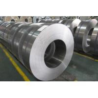 Wholesale Steel Strip SGCC DX51D Hot Dipped Galvanized Steel Strips from china suppliers