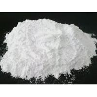 Wholesale Purified calcium hydroxide from china suppliers