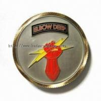 Commemorative Coin Collectible Coin Manufacturers
