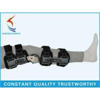 Leg series SH-607 Adjustable kneewith a fixed type