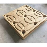 Wholesale Pallet presswood pallet from china suppliers