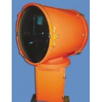 Wholesale Military Airport Rotating Beacon L-802M HBM 320 from china suppliers