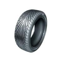 Wholesale High-performance Radial Car Tires 688 from china suppliers