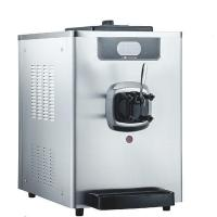 Wholesale Soft ice cream machine series RE01021016 from china suppliers