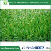 Wholesale Commercial Synthetic Turf from china suppliers