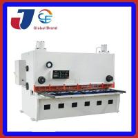 Wholesale Plate shearing machine from china suppliers