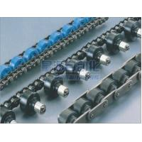 Equipment accessories Special chain
