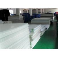 Wholesale PP Hollow Sheet PP Hollow Sheet Extrusion Line from china suppliers