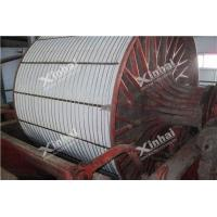 Wholesale Drum Filter from china suppliers
