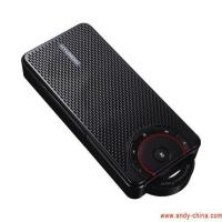 Wholesale Bluetooth audio Item NO: AELMA001 from china suppliers