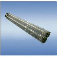 Wholesale WY3500 Explosion-proof fluorescent Light from china suppliers