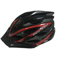 Wholesale Helmet GHE-020-1 from china suppliers