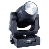 Wholesale 1200W Moving Head Light 1200W Moving Head Light from china suppliers