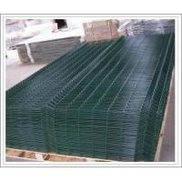 Wholesale Plastic Coating of PVC Coated Wire from china suppliers