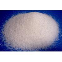 Wholesale Anionic Polyacrylamide from china suppliers