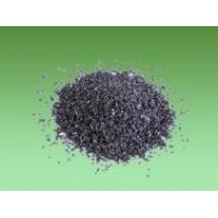 Wholesale uniform grain size g50 steel grit from china suppliers