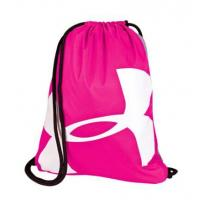 Wholesale Drawstring Bag from china suppliers