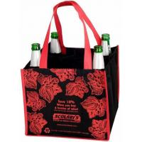 Wholesale promotional bags GMZ001 from china suppliers