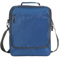 Wholesale BUSINESS BAGS Canterbury' Meeting Bag from china suppliers