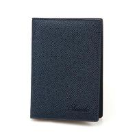 Wholesale Card bag from china suppliers