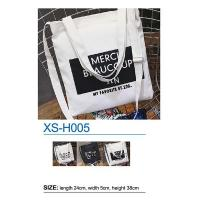 Wholesale Shopping Bag XS-H005 from china suppliers