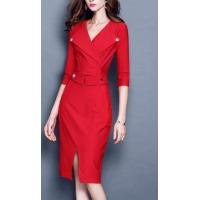 Wholesale Dress from china suppliers
