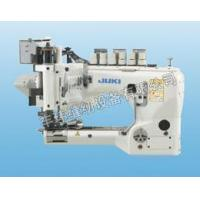 Wholesale Juki sewing machine series JUKI:MS-3580 from china suppliers
