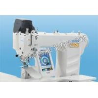 Wholesale Juki sewing machine series JUKI:DP-2100 from china suppliers
