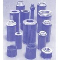Wholesale Replacement Filters from china suppliers