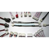 Wholesale Electronic line Electronic line from china suppliers
