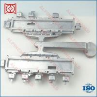 Wholesale OEM Aluminum Display Housing Die Casting Mold Making Company from china suppliers