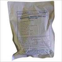 Surgical Personal Protection Kit