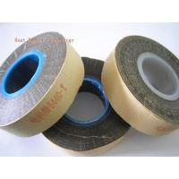 Wholesale Heating Raw Materials Mica tape for motor,mica motor tape from china suppliers