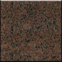 Imported Granite Jiao red