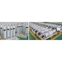 Wholesale Lock-up Device / Shock Transmission Unit from china suppliers