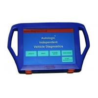 Wholesale CAR SCANNER AUTOLOGIC from china suppliers
