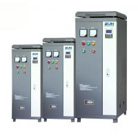 Wholesale Solar Pumps System from china suppliers