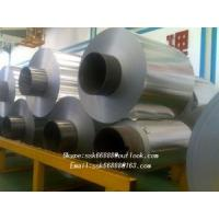 Aluminium Coils in the Reels and Rolls for Indstry 6061 6063