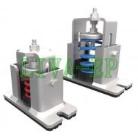 Wholesale Air Mounts BK Spring Mounts from china suppliers