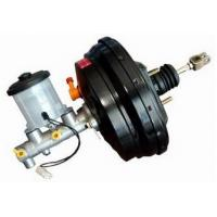 8+9 Vacuum Booster With Brake Master Cylinder