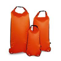 Camping Waterproof dry bag