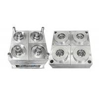 Wholesale Hot Runner Disposable High Speed Thin-wall Injection Mould from china suppliers