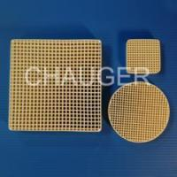 Wholesale Square metal filter from china suppliers
