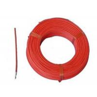 Wholesale Temperature controller thermocouple lead wire used in 2 wire thermocouple from china suppliers