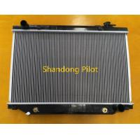 Wholesale Radiator 1908 from china suppliers